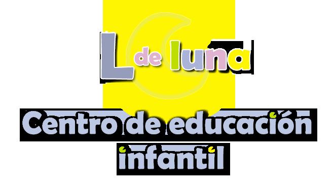 L de Luna